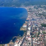 Manado, a World Class Destination for Divers