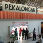 Pekalongan, the Biggest Batik Industrial City in Indonesia