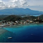 Sabang, the Exotic Island Located in the Westernmost of Indonesia