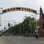 Kediri, a City that transform from Famous Hindu Javanese Kingdom into Best Investment City