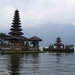 Bali Island – The Prime Tourists Destination in Indonesia