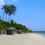 Anyer Beach – Jakarta's Most Favorite Beach for Weekend Getaway
