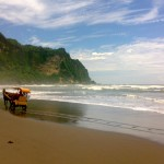 Parang Tritis – The Most Popular Beach In Yogyakarta