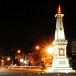 Yogyakarta – The Enchanting City of Southern Java