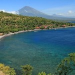 Amed – Feel The Most Natural Of Bali