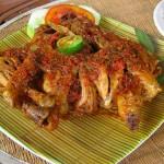 Ayam Betutu – Bali Original Recipe