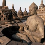 Things You Should Do When Visiting Borobudur