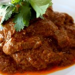 Rendang – The World's Most Delicious Food Where the Original Recipe is Coming from West Sumatra