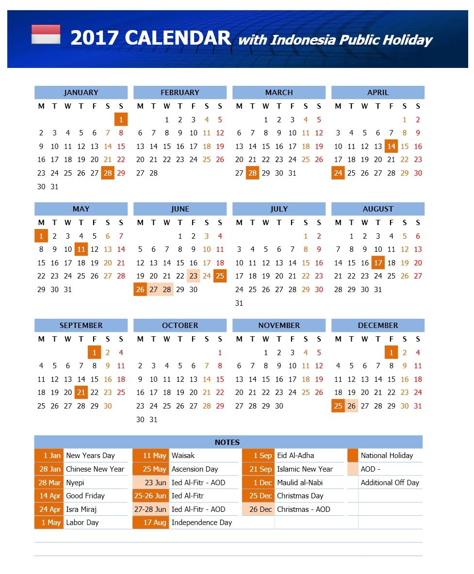 dating apps free for women 2016 calendar 2017