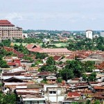 Balikpapan, the Rich City with Nature Wealth and Ethnic Diversities