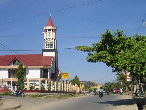 Atambua