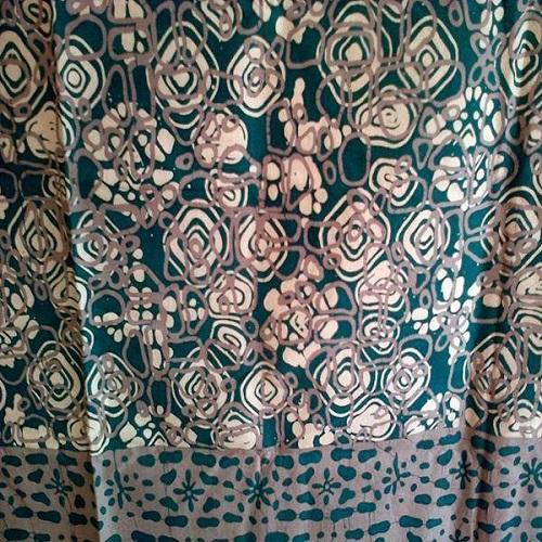 batik jawa