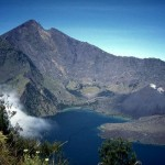 Top 10 Mountains You Should See in Indonesia