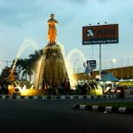 Surakarta, a City to See the Origin of Javanese Traditional Culture