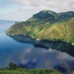 Top 10 Beautiful Lakes You Should Visit in Indonesia