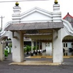 Top 10 Mosques You Must Visit In Indonesia