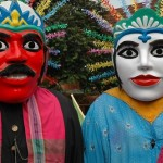 Top 10 Traditional Performing Arts You Must See In Indonesia
