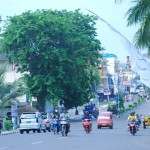 Pangkal Pinang, the Tin City of Indonesia
