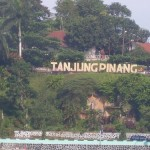 Tanjung Pinang in Riau Islands, the Same Riau, but With the Different Taste of Tourism