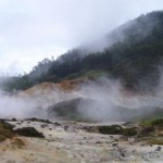 Dieng – Ideal Destination for Tranquility