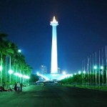 Monas: The Symbol Of Indonesian Freedom