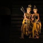 Ramayana Ballet : Don't Miss it While You Visit Prambanan