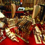 Don't Leave Bandung without Visiting Saung Udjo and Enjoying the Fun of Playing Angklung