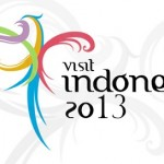 Checking the Calendar of Indonesia Festival 2013