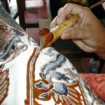 Top 10 Places To Buy Batik