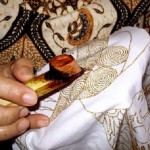 Batik Solo, one of the Finest Batik in the World
