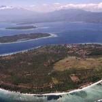 Gili Trawangan – Visit Biggest Island In Lombok