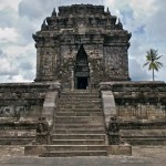 Bring Excitement on Your Trip by Visiting Mendut