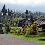 Pura Besakih – Main Pura In Bali Island