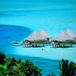 Raja Ampat – Don't Miss this Amazing Diving Site if You're a Diver