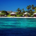 Visit Wakatobi and Explore Its Beauty
